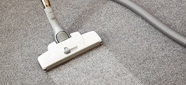 Carpet Cleaning NW2